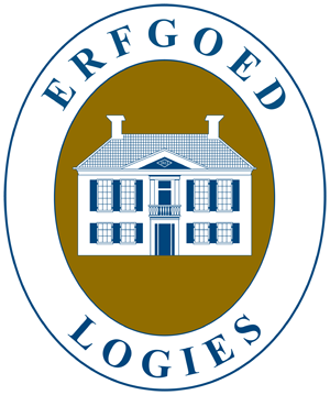 Erfgoed Logies Bed and  Breakfasts